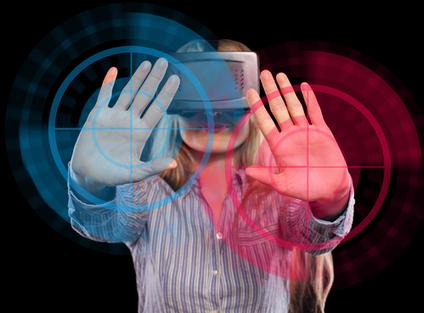Realidad Virtual llega para quedarse | Entre profes y recursos. | Scoop.it