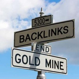 What is a Backlink Audit? | Backlinks for your Blog | Scoop.it