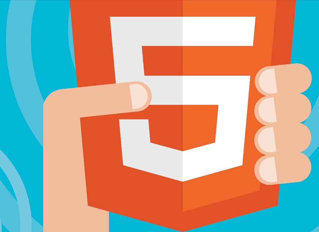 35 Must See Resources On HTML5