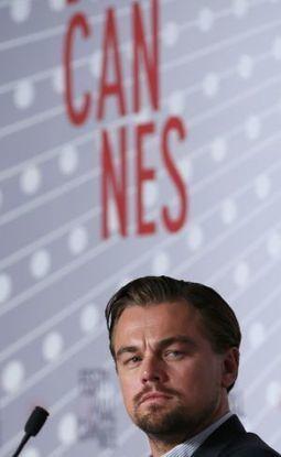 Ni 'El gran Gatsby' ni Scott Fitzgerald se merecían esto   Arte, Literatura, Música, Cine, Historia...   Scoop.it