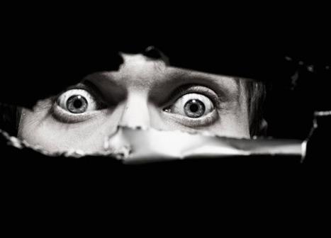 Web design, meet neuroscience: EyeQuant gets funding for eye-tracking tech - VentureBeat | psychoneuroinmunology | Scoop.it