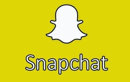Snapchat affiche la géolocalisation des lieux sur les photos | WEB | Scoop.it