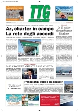 Booking online, exploit del mercato cinese | ALBERTO CORRERA - QUADRI E DIRIGENTI TURISMO IN ITALIA | Scoop.it