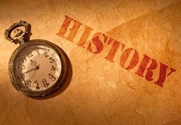 The History of Direct Mail Marketing   Direct Mail Marketing   Scoop.it