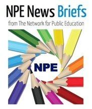 VAM Posts on the Network for Public Education | Beyond the Stacks | Scoop.it