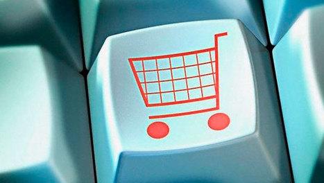 Más de la mitad del eCommerce español apuesta por la internacionalización - Marketing 4 eCommerce   Infoenvía: Envíos de mercancía y ahorro   Scoop.it