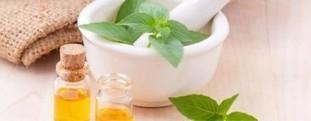 Organic Essential Oil Vs the Non-Organic type | Blossoms' | Scoop.it