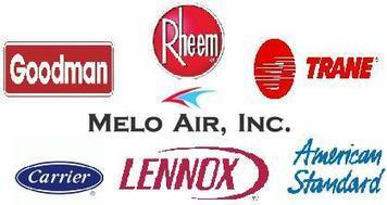 Tampa Air Conditioning Service and AC Repair   Melo Air Inc.   Tampa Air Conditioning Services   Scoop.it