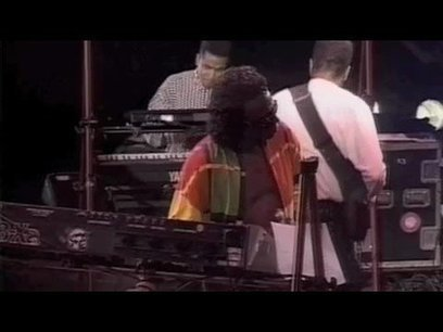 Miles Davis & Friends - Penetration - YouTube | fitness, health,news&music | Scoop.it