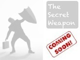 The Secret Weapon: Evernote and GTD smoothly integrated into TSW | Evernote tips and resources | Scoop.it