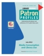 Patron Preferences Shift Toward Streaming | LibraryLinks LiensBiblio | Scoop.it