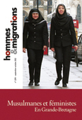 Revue Hommes et migrations | En SOl Majeur | Scoop.it