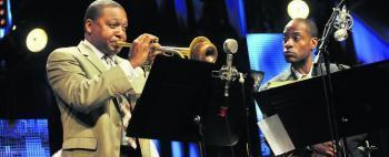 Jazz in Marciac fête ses 35 ans - La Dépêche | Jazz Buzz | Scoop.it