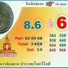 Thailand lottery, Thai Lotto – Queen Thai Lottery