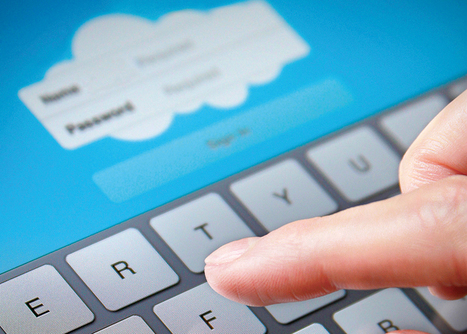 Don't use these passwords - BIT | LastPass | Scoop.it