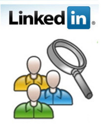 14 Steps To Improve Your LinkedIn Presence In 2014 - Forbes | Innovate U | Scoop.it
