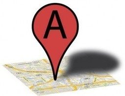 5 façons d'améliorer votre référencement local. | SEM Search-Engine-Marketing | Scoop.it
