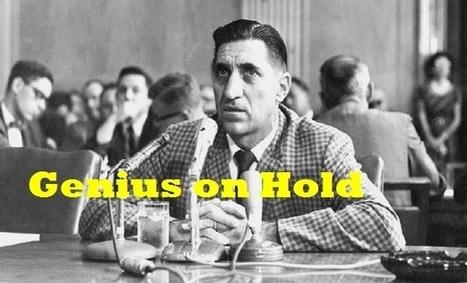 Watch Genius on Hold (2013) movie online free | Download Genius on Hold (2013) movie online free | Watch full movies in HD, Avi, DivX, DVD | Watch free Snitch (2013) movie online now | Scoop.it