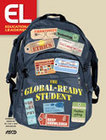Educational Leadership:The Global-Ready Student:Getting Schools Ready for the World :-: Will Richardson | Into the Driver's Seat | Scoop.it