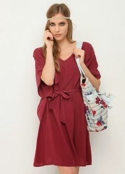 Abiye Bu: Clandestino 2014 Elbise Modelleri | Elbise | Scoop.it
