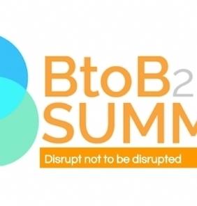 [BtoB Summit] Les entreprises face à la disruption | Enseignement Supérieur & Innovation | Scoop.it