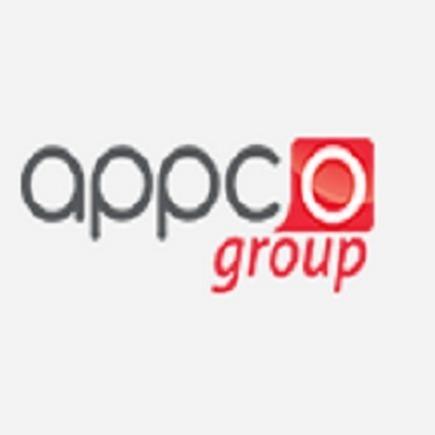Appco Group Reviews: Appco Reviews: Why you shouldn't take bad feedback as gospel | Appco Group Reviews | Scoop.it