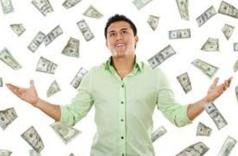 Get Instant Cash Up To $1000 With Payday Loans   Loans Payday   Scoop.it