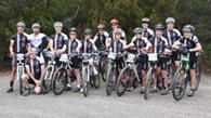 Launceston Mountain Bike Club | CFNP North | Scoop.it