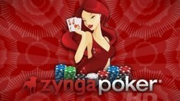 Zynga Poker Chips Generator Released 2014   ios and android game hacks   Scoop.it