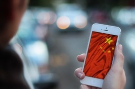 China's Top 10 Smartphone Apps for Android and iOS | Chinese social media | Scoop.it