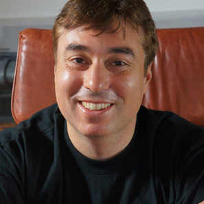 Chris Roberts on  Star Citizen  Crowdfunding Success, and Why He Doesn't Want a Publisher | Crowdfunding | Scoop.it