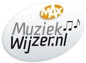 Muziekwijzer.nl | Klassieke muziek van Oude muziek tot Modern | Scoop.it