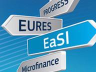 Bonnes pratiques dans le cadre des projets financés par l'EaSI – troisième rapport de la Commission | Emploi et formation selon l'UE | Scoop.it
