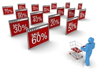 Online Coupons and Discount Offers are a flexible way of Promotional Products-coupons2record.com | Coupons 2 Record | Coupons 2 Record | Scoop.it