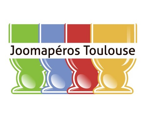 Joomapero le 7 janvier 2013 dès 19H00 à La Cantine Toulouse | le webdesign | Scoop.it