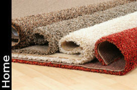 Outstanding upholstery cleaner Brown's Carpet Cleaning in Covington GA | Brown's Carpet Cleaning | Scoop.it