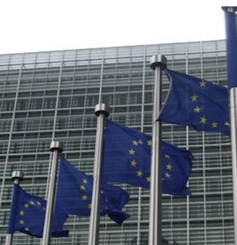 3 commissions du Parlement européen se prononcent contre ACTA | Union Européenne, une construction dans la tourmente | Scoop.it