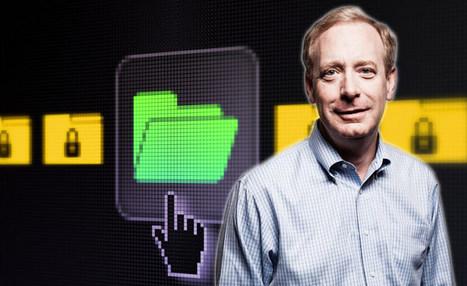 Microsoft permitirá a sus clientes decidir dónde almacenar sus datos | diarioti | IT News | Scoop.it
