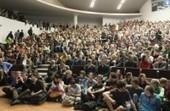 Belgique : L'UCL et six Hautes écoles réclament des Etats généraux | Higher Education and academic research | Scoop.it