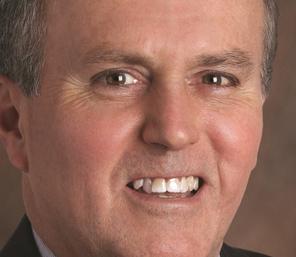 Steve Cramer to lead Minneapolis Downtown Council - Minneapolis Star Tribune   Non-Profit Marketing   Scoop.it