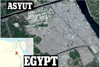Group behind Luxor attack fills gaps left by government   Égypt-actus   Scoop.it