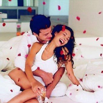 Honeymoon in Singapore | International holiday Destinations | Scoop.it
