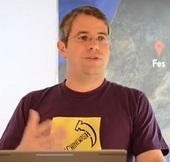Matt Cutts : Evitez le cross-linking entre vos noms de domaine (vidéo) | Going social | Scoop.it