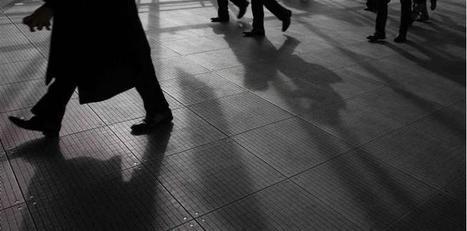 La discrimination au travail touche plus les femmes, surtout en période de crise | Discriminations au travail | Scoop.it