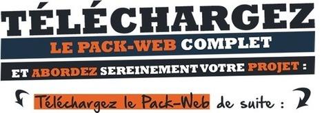 50 Mots et Phrases Puissants pour du Contenu Impactant - La Recette Du Web | Conseils pour entrepreneurs | Scoop.it