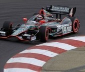 Might Panther Racing be the Cleveland Browns of IndyCar? - NBCSports.com | Aftermarket Performance Parts News | Scoop.it
