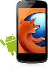 Mozilla voit Firefox OS comme un contrepoids à Android | Frontend dev | Scoop.it