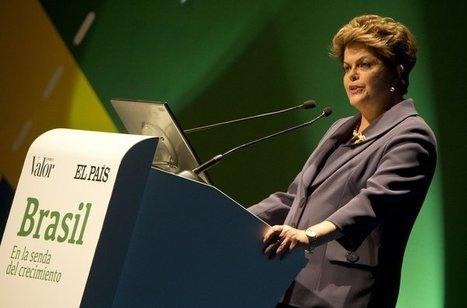 Brasil Edital do trem-bala será publicado no dia 26 de novembro   Rail and Metro News   Scoop.it