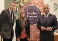 Nominations for Tower Hamlets landmarks to receive plaques opens - East London Advertiser | Antiques | Scoop.it