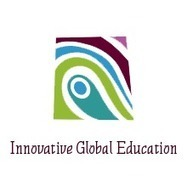 Innovative Global Education Conference, September 2016 | professional learning | Scoop.it